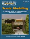Scenic Modelling PDF