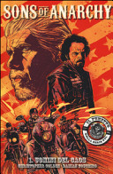 Uomini del caos  Sons of anarchy PDF