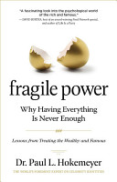 Fragile Power PDF