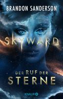 Skyward   Der Ruf der Sterne PDF