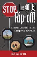 Stop the 401 k  Rip off  PDF