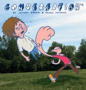 Conversation 2: Volume 2