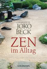 Zen im Alltag PDF