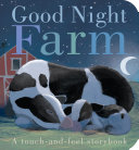 Good Night Farm Book PDF