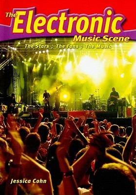 The Electronic Music Scene PDF