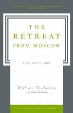 The Retreat from Moscow