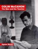Colin McCahon PDF