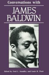 Conversations With James Baldwin Book PDF