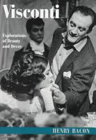 Visconti PDF