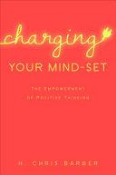 Charging Your Mind-Set