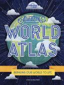 Amazing World Atlas 2