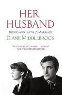 Download Her Husband Book