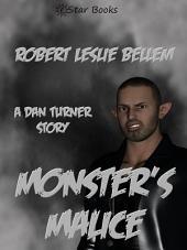 Monster's Malice