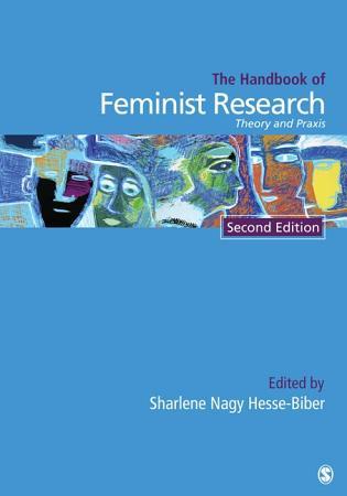 Handbook of Feminist Research PDF