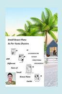 Small House Plans As Per Vastu Shastra