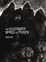The Illustrated World of Tolkien PDF