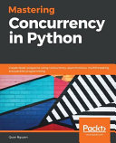 Mastering Concurrency in Python PDF