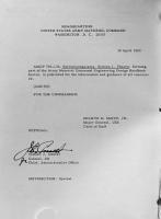 Servomechanisms PDF