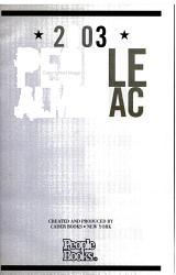 People PDF