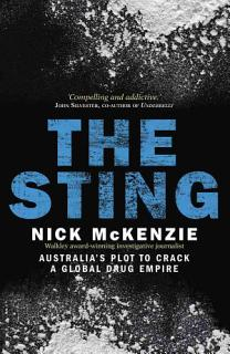 The Sting Book