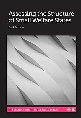 Assessing the Structure of Small Welfare States PDF