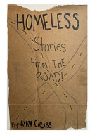 HOMELESS - Stories from the Road