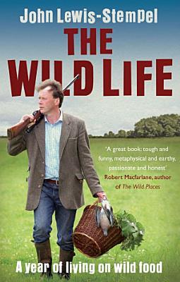 The Wild Life PDF