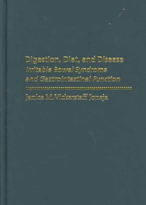 Digestion  Diet  and Disease PDF