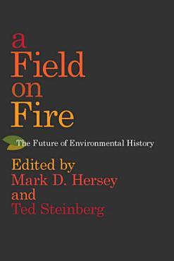 A Field on Fire PDF