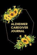 Alzheimer Caregiver Journal