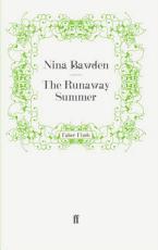 The Runaway Summer PDF