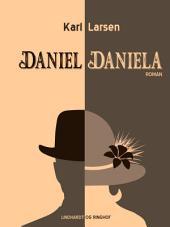 Daniel-Daniela