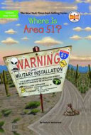 Where Is Area 51  PDF