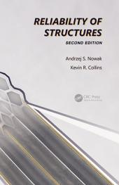 Reliability of Structures, Second Edition: Edition 2