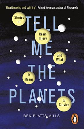 Tell Me the Planets PDF