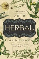 Llewellyn s 2018 Herbal Almanac PDF