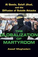 The Globalization of Martyrdom PDF