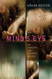 Mind's Eye: An Inspector Van Vetteren Mystery (1)