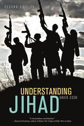 Understanding Jihad: Edition 2