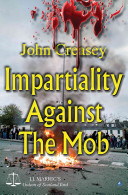 Impartiality Against the Mob PDF