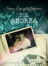 Til Andrea