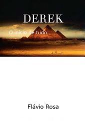 Derek - O Início de tudo