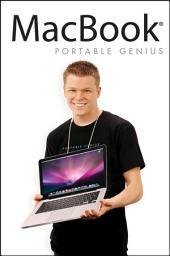 MacBook Portable Genius