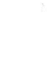 Economic Development   Law Center Report PDF