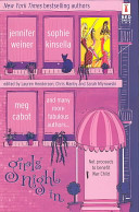 Download Girls Night in Book