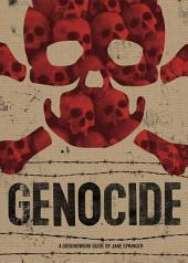 Genocide: A Groundwork Guide