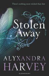 Stolen Away Book PDF