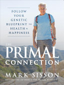 The Primal Connection Book