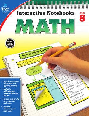 Math  Grade 8 PDF
