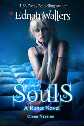 Souls: Clean Version: Book 5 (Runes Series)